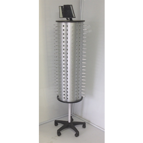 Revolving Spectacle Display Stand