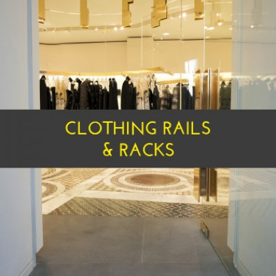 clothing-rails-and-stands