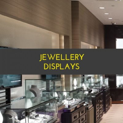 jewellery-displays